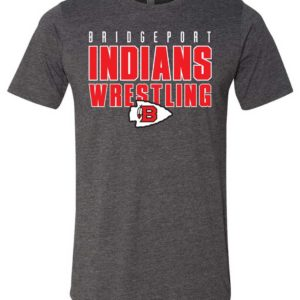 Bridgeport Wrestling